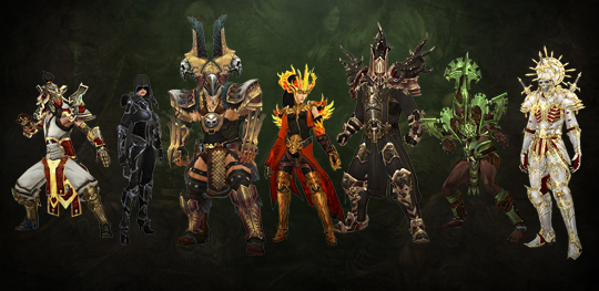 Armor sets.PNG