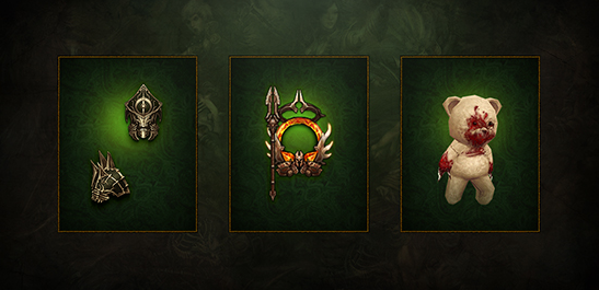 Cosmetic Rewards.PNG