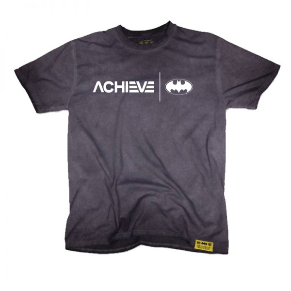 rooster teeth batman achieve images 2