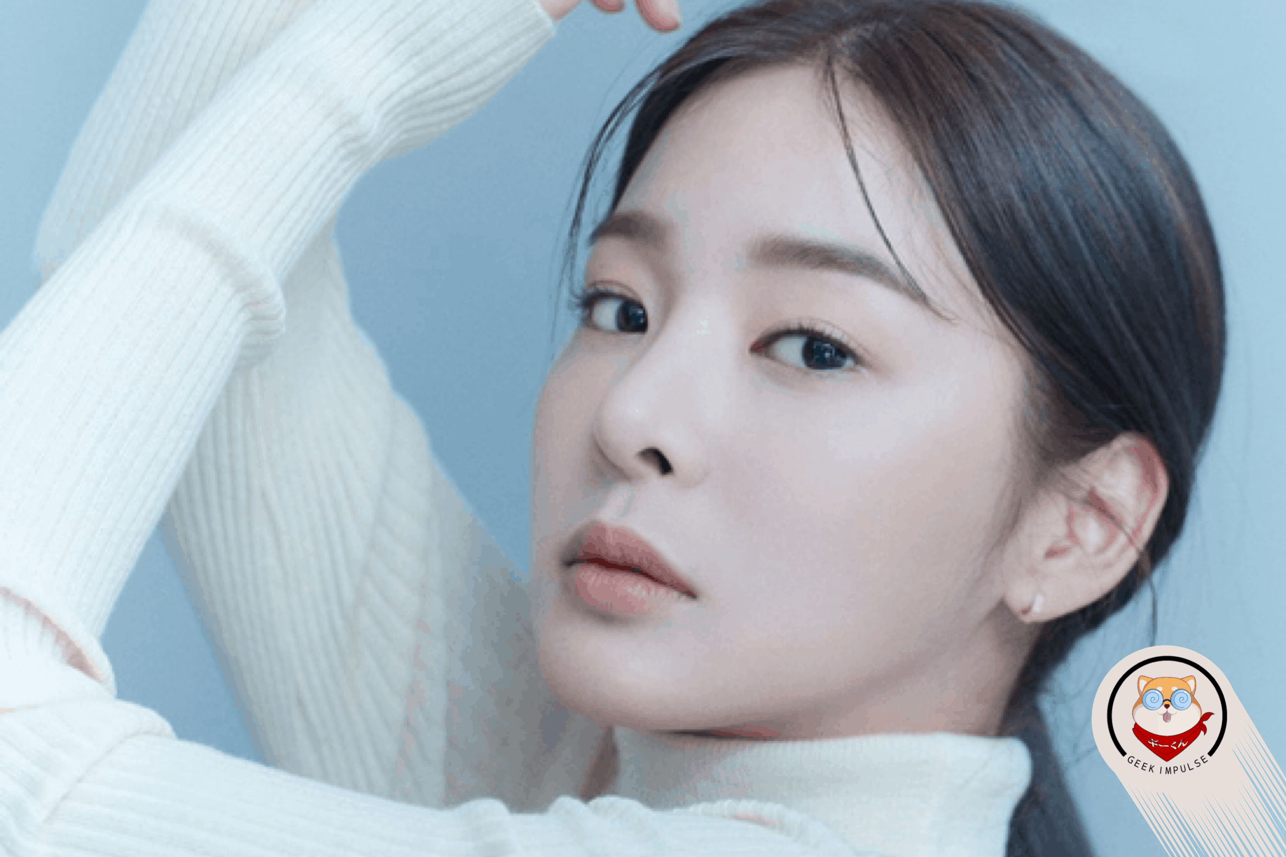 """Seol In Ah Shared Her Thoughts On Her Latest Hit Drama """"Mr. Queen""""! 11"""