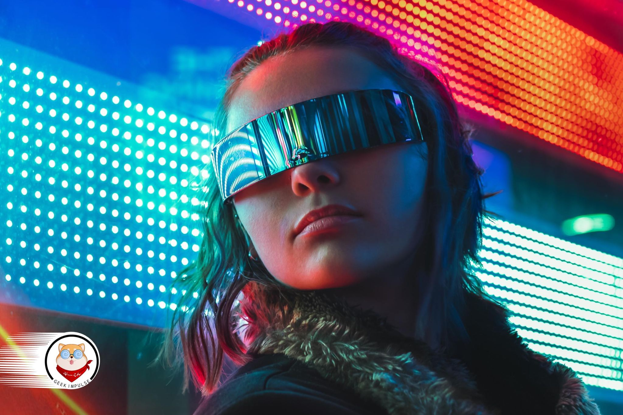 Cyberpunk 2077, News, Reviews, What The Hell is Going on
