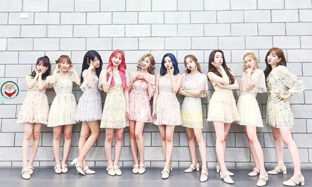 WJSN Comeback announced! all the details inside  to satisfy your kpop excitement 31