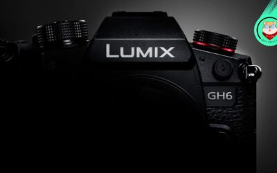 Release date, price, specifications, and features for the Panasonic GH6 Incredible Market Domination with Venus Engine