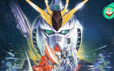 Gundam Hathaway Film Postponed and All we Know about This Action Packed Installment 11