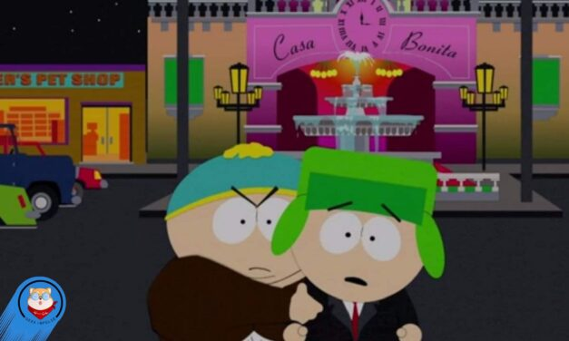 Casa Bonita Denver – Famous for Being in South Park Is Being Bought by the Creators 21