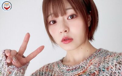 Meet Sayumi Suzushiro the Seiyuu not well known, but will captivate your ears and heart x3